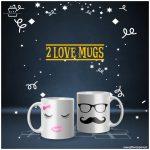2-love-mug