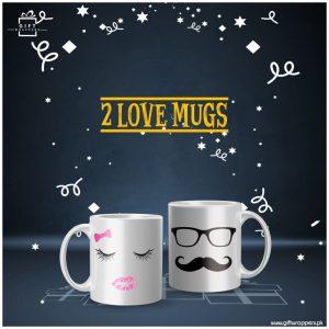 2-love-mug for lovers