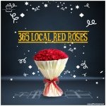 365-Local-Red-Roses