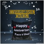 Anniversary-Special-with-Name