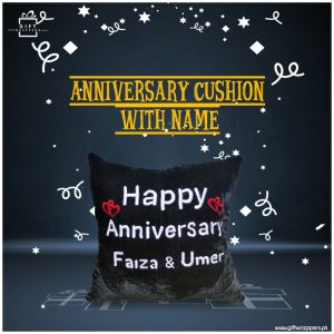 Anniversary-Special-Name