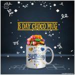 B-Day-Choco-Mug
