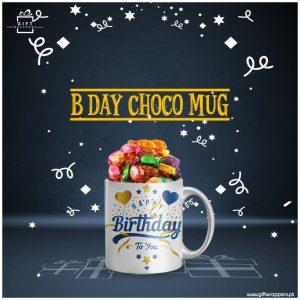 Birth-Day-Choco-Mug