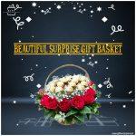Beautiful-Surprise-Gift-Basket