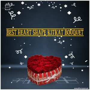 Best-Heart-Shape-Kitkat