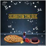 Celebration-Time-Deal