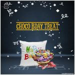 Choco-Bday-Treat