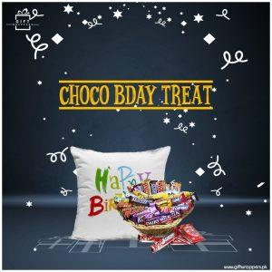 Choco-Birthday-Treat