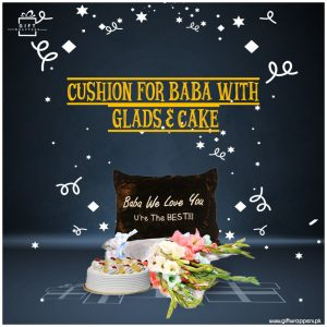Cushion-For-Baba-with-Glads