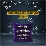 Customized-Birthday-Name-Cushion