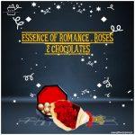 Essence-of-Romance—Roses-&-Chocolates