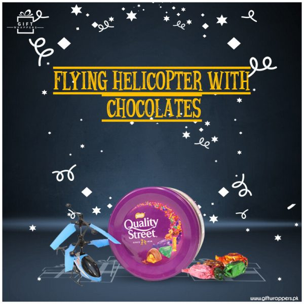 Flying-Helicopter-with-quality street