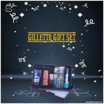Gillette-Gift-Set