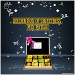 Golden-Box-of-Sweetness—Mix-Mithai