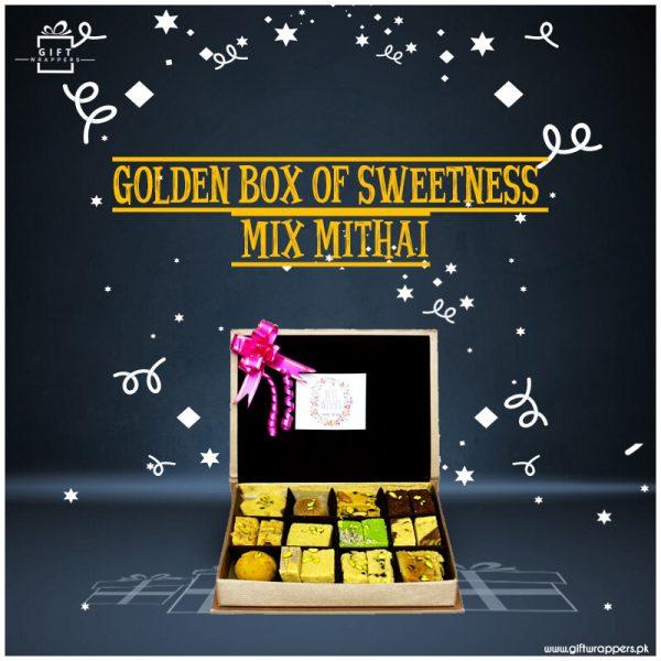 Golden-Box-of-Sweetness