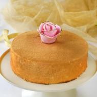 HONEY CAKE from bakery