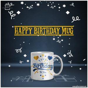 Happy-Birthday-Mug for birthday boys and girls