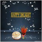 Happy-Delight