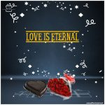 Love-is-Eternal
