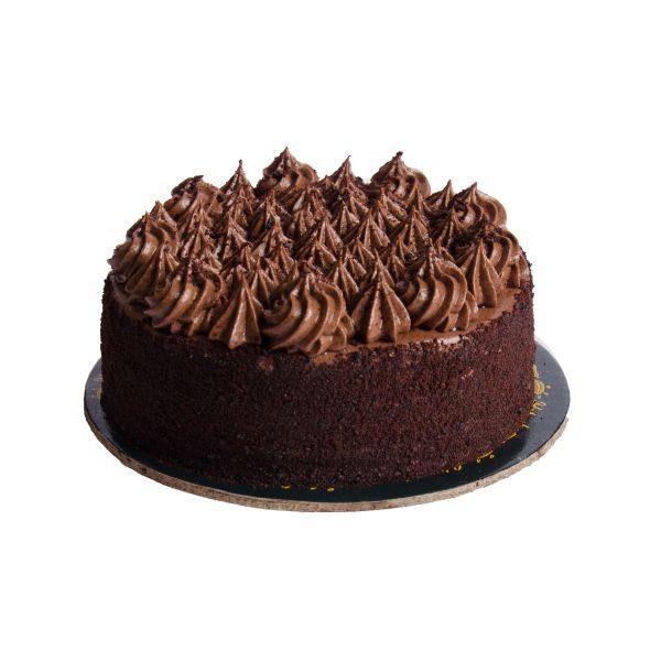 Malt Cake in best bakery