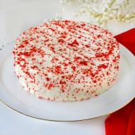 RED VELVET CAKE from best bakery