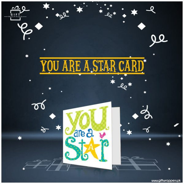 You-Are-A-Star-greeting-card