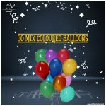 50-Mix-Coloured-Balloons