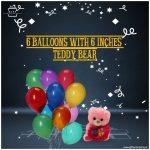 6-Balloons-with-teddy-bear