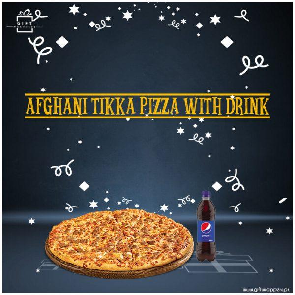 Afghani-Tikka