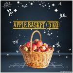 Apple-Basket-(-5-KG)