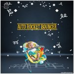 Auto-rocket-Bouncer