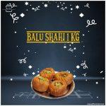 Balu-Shahi-1-Kg