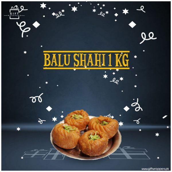 BaluShahi1Kg