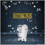 Batting-Pads