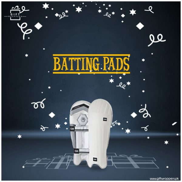Batting Pads for cricket