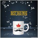 Best-Dad-Mug