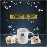 Best-Deal-For-Dad