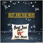 Best-Jori-Teri-Meri