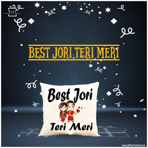 Best-Jori-Teri