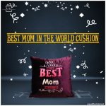 Best-Mom-In-The-World-Cushion
