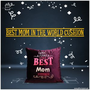 Best-Mom-In-The-World