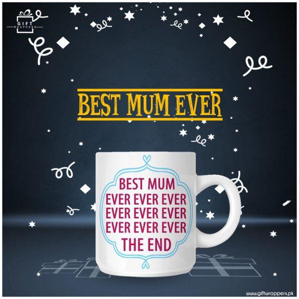 Best-Mum
