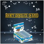Bounty-Chocolate-(24-Bars)