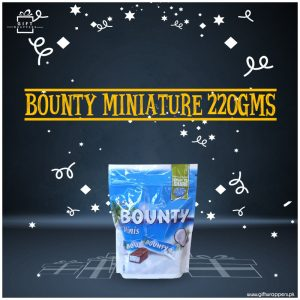 BountyMiniature-220