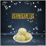 Chamcham-1-Kg
