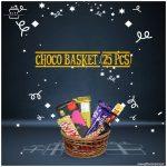 Choco-Basket-(25-Pcs)