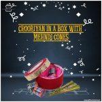 Chooriyan-In-A-Box-With-Mehndi-Cones