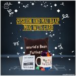 Cushion-and-Mai-Baap-Mug-with-Card