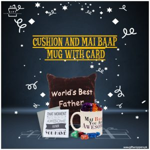 Cushion-and Mug-with-Card