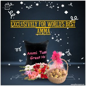 Exclusively-for-World's-Amma